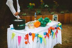 Garden Wedding Reception at the Glenview Hotel Garden Wedding, Summer Wedding, Wedding Reception, Real Weddings, Outdoor Weddings, Summer Bbq, Birthday Cake, Party, Marriage Reception