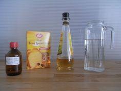 Do it yourself Bioplastik # 2 | Lilli Green® - Magazin für nachhaltiges Design und Lifestyle