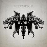 Within Temptation – Hydra http://www.henkjanvanderklis.nl/2014/02/within-temptation-hydra/