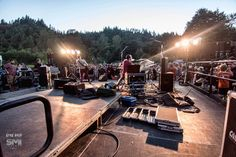 Timber! 2014 passes will be available on Rocktober 15th