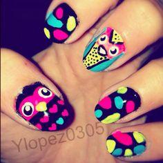 Love it!!!!!!!!!!!!!!