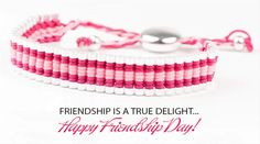 Awesome Friendship Day Bands, Best Unique Friendship Day bands ~ Friendship Day Wishes, Friendship Day Quotes, Friendship Day Wallpaper, Friendship Day Status When Is Friendship Day, Happy Friendship Day Picture, Friendship Day Bands, Friendship Day Quotes Images, Happy Friendship Day Messages, Friendship Day Greetings, Friendship Cards, Friendship Belt, Friendship Photos