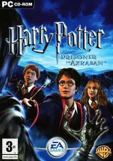 Harry potter pc game full version free download