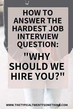 Happy Resume Examples Curriculum Career Advice For Millennials Professional Interview Questions, Principal Interview Questions, Best Interview Answers, Job Interview Preparation, Job Interview Tips, Job Interviews, Job Motivation, College Motivation, Career Planning