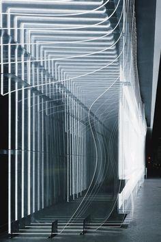 Projects « Agence PCA / STREAM | Philippe Chiambaretta Architecte