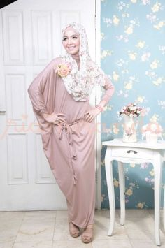 hijab  Stylish Muslimah Hijab fashion styles. Ladies. Women clothing category