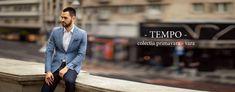 Antonio Gatti - TEMPO - Anton, Cover, Fit, Casual, Style, Fashion, Swag, Moda, Shape