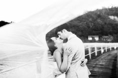 fiji wedding photographer  - kama catch me - blog photography-1-12ase