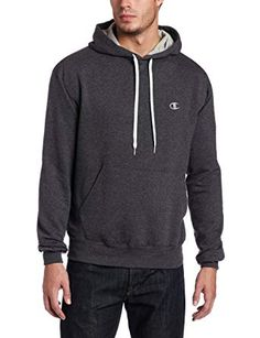11 Best Men's Fleece Sweatshirts images | Sweatshirts, Mens