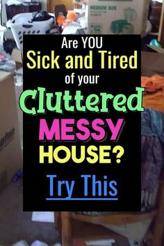How to reset your home & begin a cleaning routine. Having a tidy home saves my sanity as a stay at home mom. Listed here are my tips to reset your house back again to square one and begin a cleaningschedule to keep it that way. Daily Cleaning, Deep Cleaning Tips, House Cleaning Tips, Diy Cleaning Products, Spring Cleaning, Cleaning Hacks, Cleaning Crew, Cleaning Schedules, Cleaning Supplies