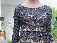 Este hermoso vestido es diseño de : http://www.vanessamontoro.com.br/                          Es