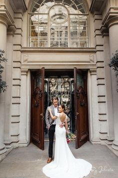 #wedding #weddings #nuptials #RosewoodLondon #bride #groom #unitedkingdom Plan Your Wedding, Wedding Tips, Rosewood London, Wedding Vendors, Weddings, Vendor Events, Bride Groom, Perfect Wedding, Wedding Invitations