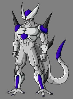 Dragon Ball Z, Dragon Ball Image, 2d Character, Character Design, Dbz, Frieza Race, Geeks, Lebron James Wallpapers, Ball Drawing