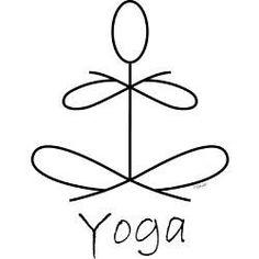 ♡ doodles °yoga° ♡ Doodle Drawings, Easy Drawings, Mary E Francis, Yoga Stick Figures, Yoga Words, Yoga Symbols, Yoga Logo, Yoga At Home, Yoga Art