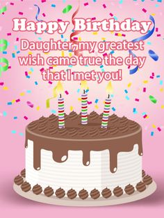 White Cake N Candles