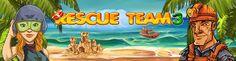Rescue Team 3 #jogo #jogos