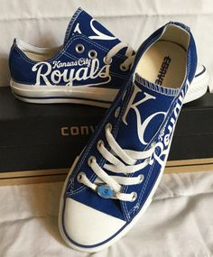 Custom sneakers made to order on Converse Chuck Taylors (retail value   45-50) 499c564a610