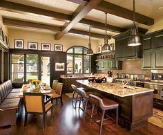 modern spanish house maser bedroom modern homes interior design spanish interior design homes modern spanish interior design