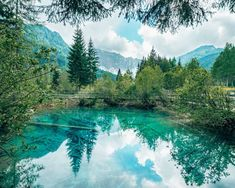 Ocean's Eye in Carinthia in Austria is a hidden gem to take pictures. Only a 30 minutes drive away from Carinthia's capital it awaits you with peaceful and picturesque atmosphere. Found by Marina Color Photography, Colourful Photography, Travel Photography, Carinthia, Austria Travel, Museum, Take A Shot, May I, Travel Information