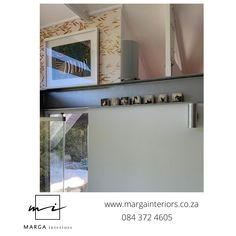 home - Marga Interiors Flat Screen, Interiors, Wallpaper, Home, Blood Plasma, Wallpapers, Ad Home, Flatscreen, Decoration Home