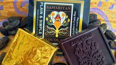 Cover photo Artisan Chocolate, Organic Chocolate, Fair Trade Chocolate, Chocolate Crafts, D Craft, Wine, Bar, Simple, Cover
