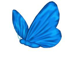 falconet-n — «FLC_Blue-Butte…»  на Яндекс.Фотках