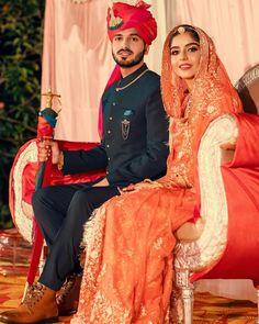 Rajasthani Bride, Rajasthani Dress, Bride Photography, Indian Wedding Photography, Stylish Girl Images, Stylish Girl Pic, Wedding Dress Men, Wedding Pics, Stylish Dress Designs