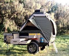 UEV-360: http://www.conqueroraustralia.com.au