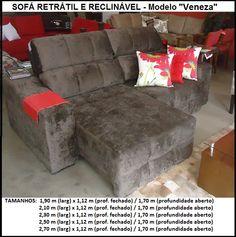 Sofá retrátil para sala:  http://www.casabelainteriores.com/p/sofas-retrateis.html
