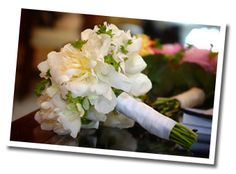 Dream Designs Florist :: Your central Florida and Orlando premier wedding florist