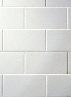 Dpi Aquatile 4 X 8 Metroliner White Bath Tileboard Wall Panel At Menards