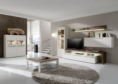 Couchtisch CT307 125 #möbel #madeingermany #furniture #gwinner #wohndesign # Design #wohnzimmer #livingroom #couchtisch #inneneinrichtung #livingtu2026