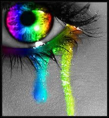 Pretty_Eye_by_xPerfectxPillsx.jpg Photo:  This Photo was uploaded by purplepanda97. Find other Pretty_Eye_by_xPerfectxPillsx.jpg pictures and photos or u...