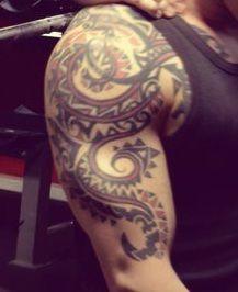 #tatoo#dragon