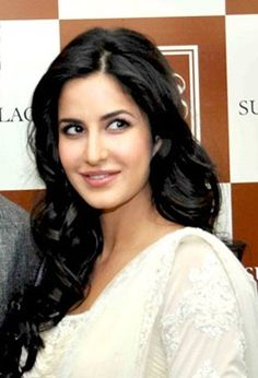 Top 10 Sexiest Indian Women in Bollywood----Although Katrina is a British national, she is still one of the sexiest women in Bollywood. Her father is of Kashmiri decent and her mother ...
