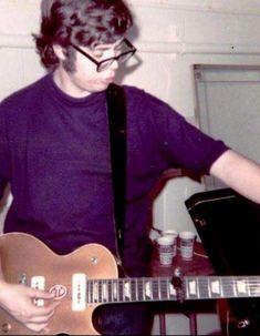 Blind Owl, Alan Wilson, Canned Heat, Musicians, Bands, Band, Music Artists