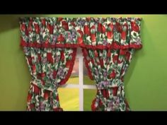 YouTube Sonia Franco, Valance Curtains, Quilts, Sewing, Diy, Home Decor, Youtube, Bag, Vestidos