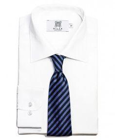 https://shopmiler.com/pl/koszule-meskie/kolekcja-klasyczna/koszula-polformalna-biala
