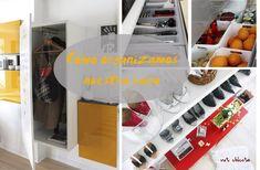 Cómo mantenemos nuestra casa en orden #lacasadelaño http://blgs.co/kPfc0p