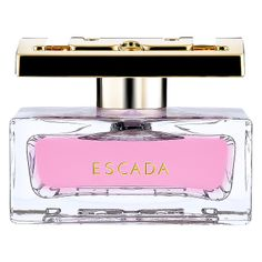 Escada Especially Escada: Perfume for Women | Sephora