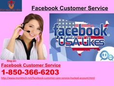 Are you looking for the unfailing Facebook Customer Service? Dial 1-850-366-6203 If you are looking for the reliable Facebook Customer Service then you need to make a call at our toll-free number 1-850-366-6203 where you will be diverted to our specialists who are capable beyond your imaginations and they will make sure that your Facebook issues won't come in front of you again to annoy you. To know more about our services go through…