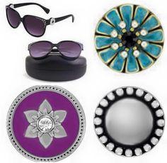Sunglasses are the PERFECT accessory! www.mymagnoliaandvine.com/335