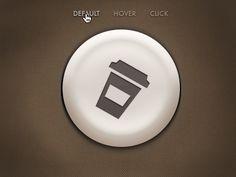 Soft-button #freebie