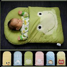 32faa8550 27 Best Winter Sleeping Bags images
