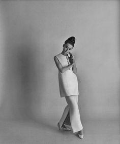 Audrey Hepburn, el icono Vogue | Galería de fotos 26 de 35 | Vogue México