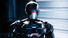 Robocop 2013 Trailer #2 Official - 2014 Movie - Get It Wright Here