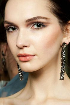 http://www.style.com/beauty/backstage/2015/best-beauty-trends-milan-fashion-week-fall-2015