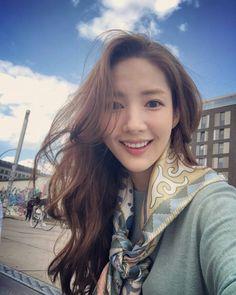 kdramas 💘 uploaded by 🇷 🇴 🇨 🇰 🇸 ✞ 🇦 🇷 on We Heart It Korean Actresses, Korean Actors, Actors & Actresses, Park Min Young, Blake Lively, Korean Beauty, Asian Beauty, Jennifer Lawrence, Taylor Swift