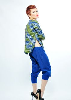 Dpipertwins's Fall/Winter 2013 Collection