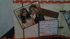 This is designed By one of My Friend Devika. If You want to order these contact me via arjunkasana@hotmail.co.in